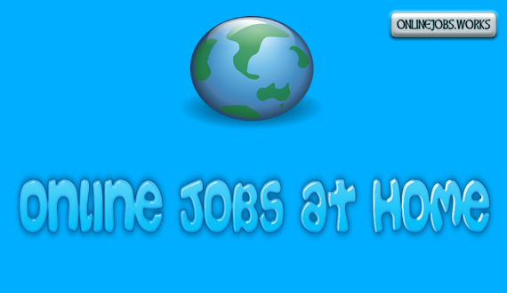 Online Jobs at Home work online and get paid instantly online jobs that pay weekly online jobs that pay daily through paypal free online jobs that pay daily legit online jobs that pay daily get paid through paypal instantly online jobs that pay hourly legitimate data entry work from home jobs legitimate work from home jobs with no startup fee legitimate work from home jobs stuffing envelopes legit work from home jobs for moms legitimate work from home jobs bbb