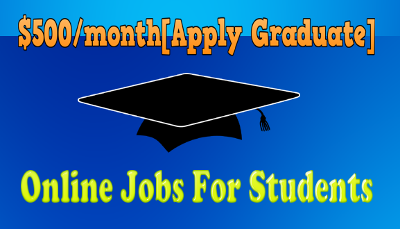 Online Jobs For Students work from home jobs for college students, jobs in pakistan, online jobs in pakistan karachi, online work in pakistan, internet jobs for college students, best online jobs for students, work from home student jobs, at home jobs that are legit, online employment opportunities, legitimate work at home jobs, online jobs for students,