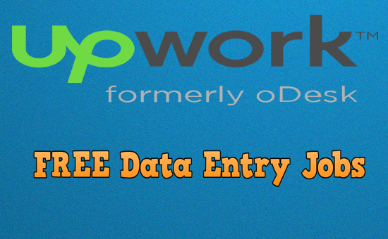 genuine offline data entry jobs without investment genuine online jobs without registration fee free online jobs without investment and registration fees for students offline typing job daily payment online job without investment start today free online typing jobs without investment and registration fees