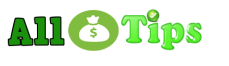 All-money-Tips-Logo-2018